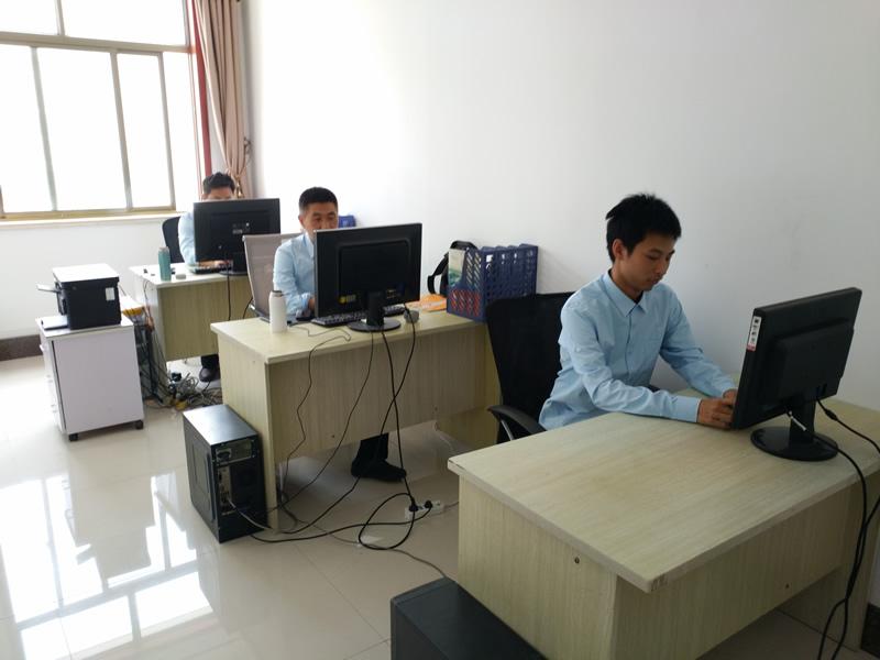 上海外贸部