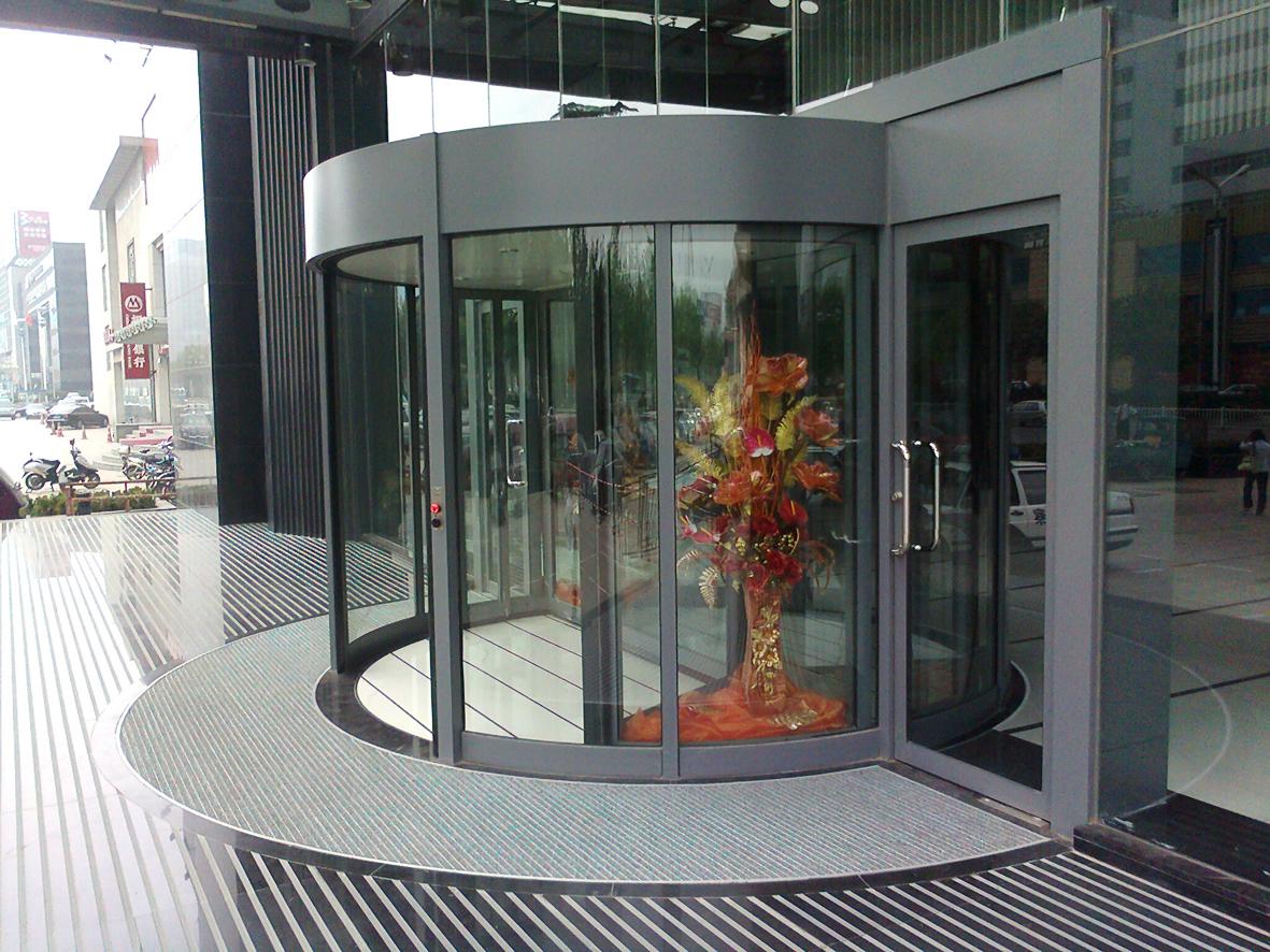 上海潍坊银行