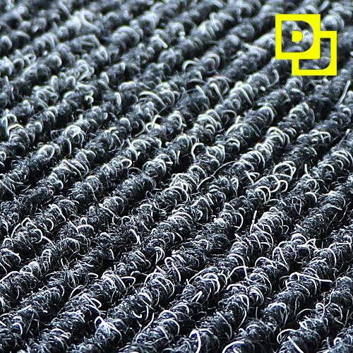 比利时Lombok条纹毯
