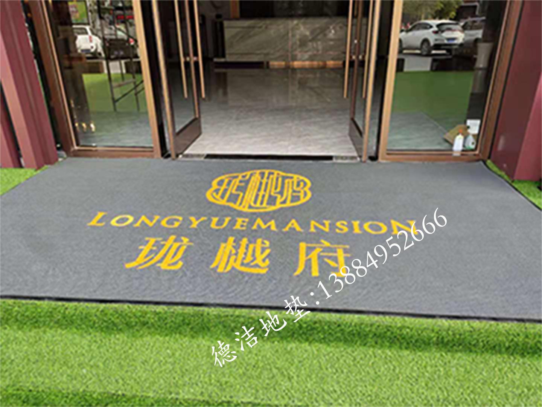 湖北M4000地毯